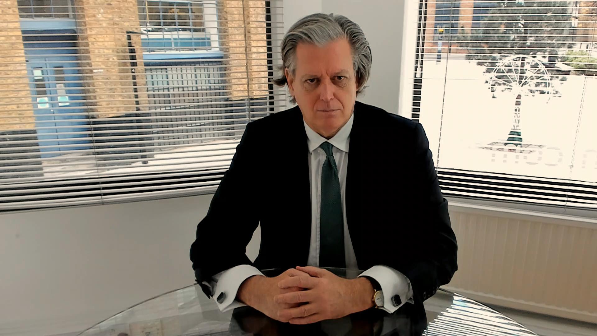 R (Bussetti) v Director of Public Prosecutions [2020] EWHC 3004 (Admin)